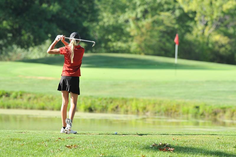 Lutheran-West-Womens-Golf-August-2012---c142433-061.jpg