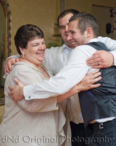 387 Ashton & Norman Wedding.jpg