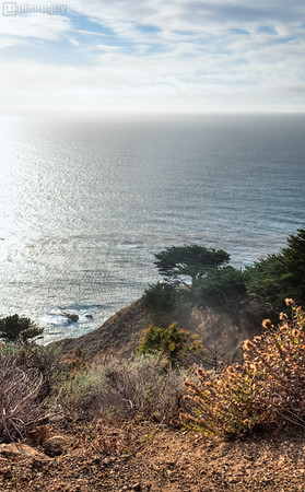 20151117_BIG_SUR_CALIFORNIA (3 of 15)
