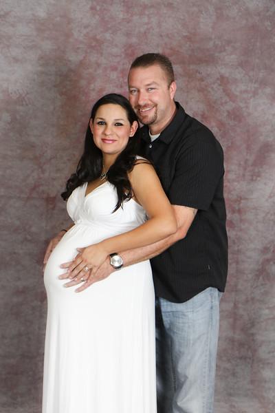Marlem Maternity-5001.jpg
