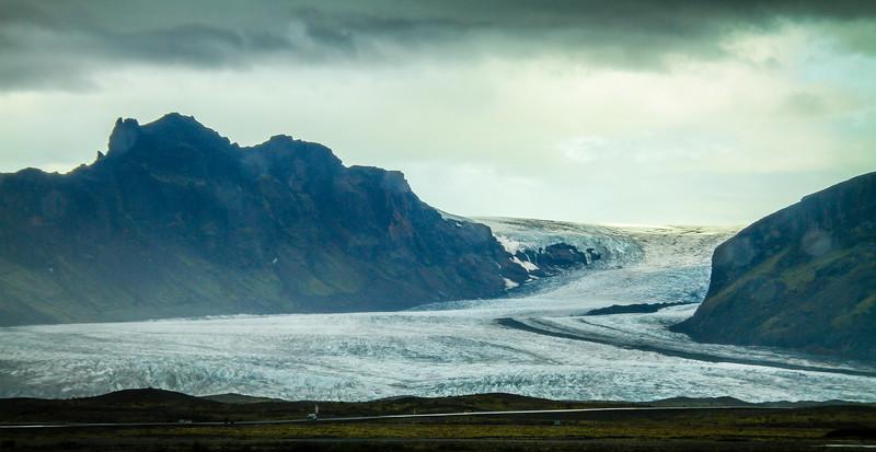 Iceland (111 of 149).jpg