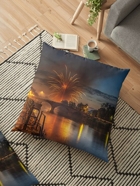 work-59082162-floor-pillow.jpg