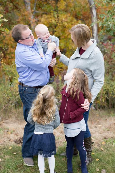 Walker Family-41.jpg