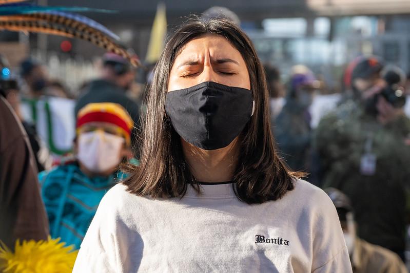 2021 03 08 Derek Chauvin Trial Day 1 Protest Minneapolis-40.jpg