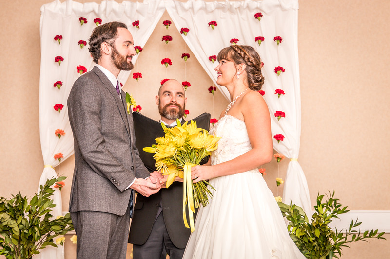 doubletree wedding photography album-9.jpg
