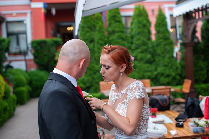 Nadina & Dani, foto nunta (560).jpg