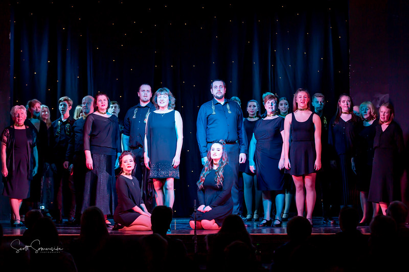 St_Annes_Musical_Productions_2019_290.jpg