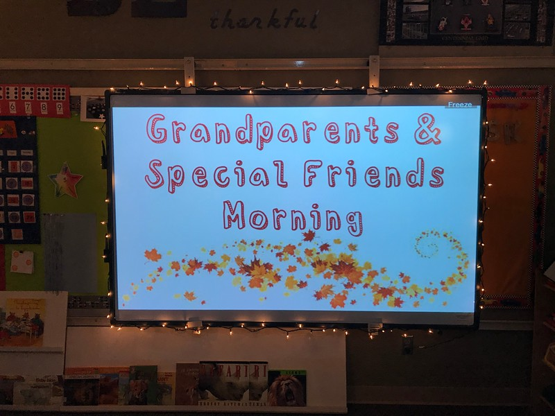2018_11_20_GrandparentsDayLS106.jpg