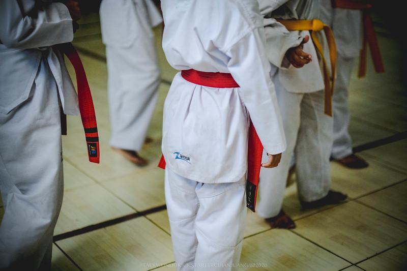 KICKSTARTER Taekwondo 02152020 0187.jpg
