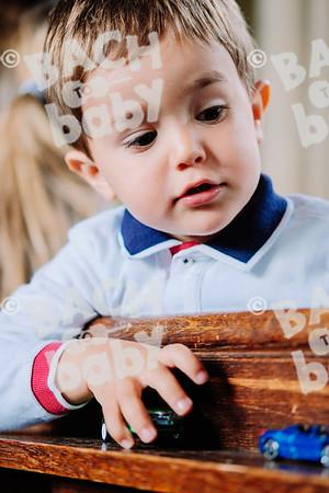 © Bach to Baby 2018_Alejandro Tamagno_Dulwich Village_2018-06-07 018.jpg