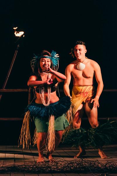 Hawaii20-563.jpg