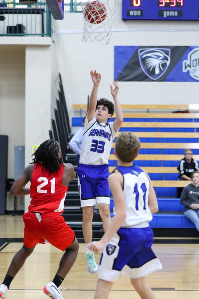 2.6.20 CSN Boys MS A BB vs ECS - GCAC Championship Game-50.jpg