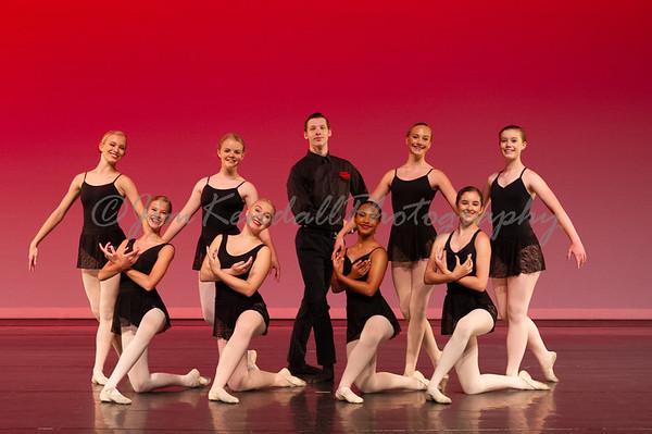 1-Ballet4x-Barnett
