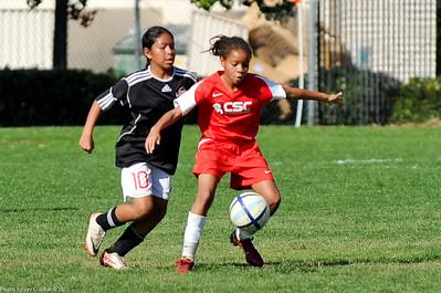 CSC (GU11) 11-25-2011