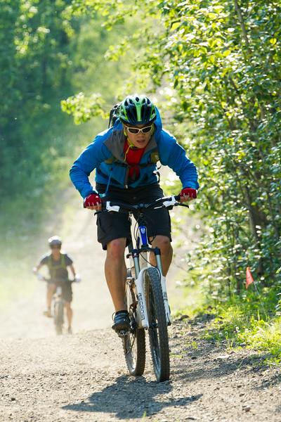 Banded Peak Challenge 2014-585.jpg