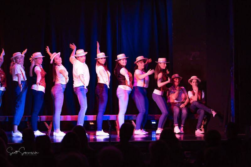 St_Annes_Musical_Productions_2019_082.jpg