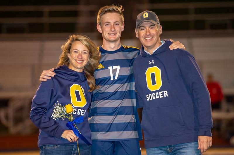OHS Varsity Soccer vs Fenton 10 3 2019-26.jpg