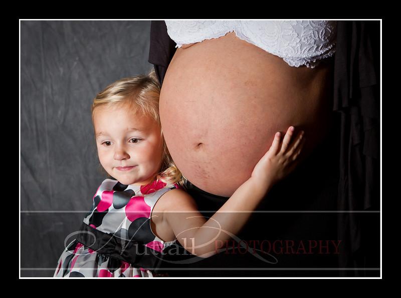 Angie Hill Maternity 57.jpg
