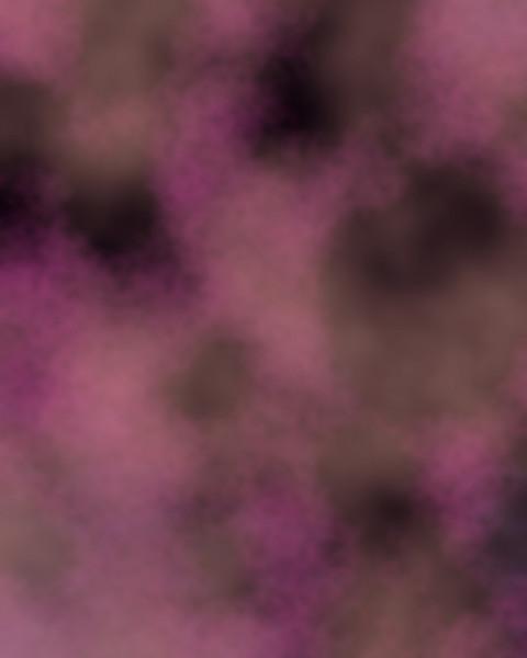 Barney Skin.jpg