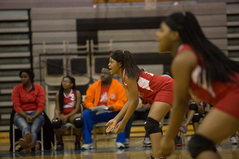 MC Volleyball-8762.jpg