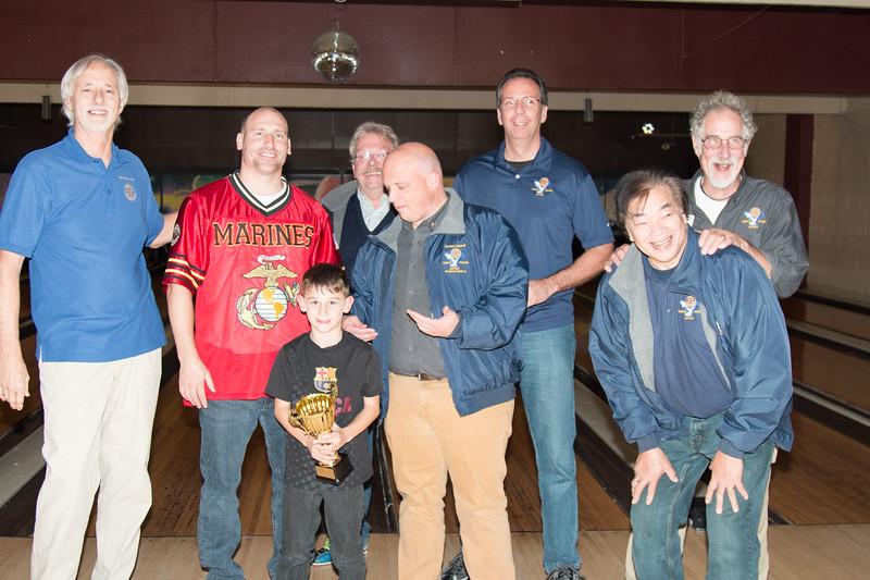 Yelm Rotary Bowling Tourny 11-10-15-24.jpg
