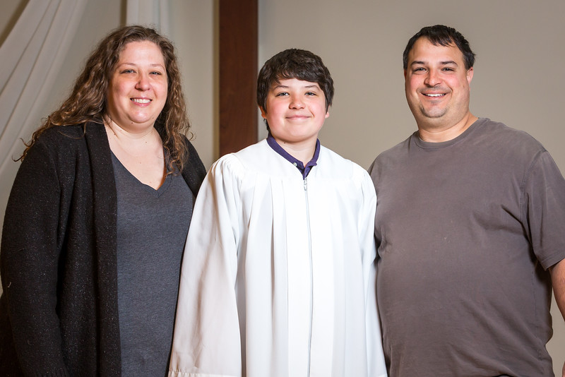 2016 Confirmation Pictures-12.jpg
