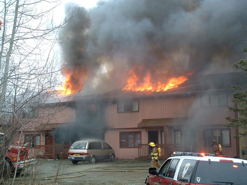 Day fire ambulance response 009.jpg