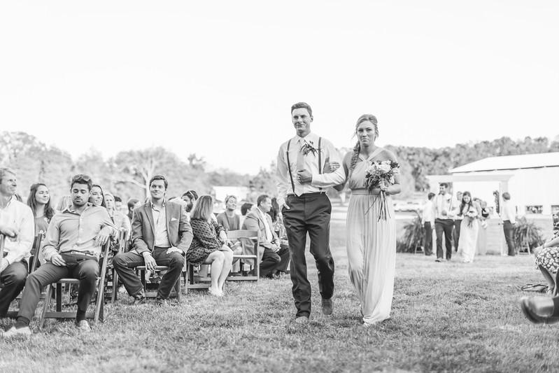 462_Aaron+Haden_WeddingBW.jpg