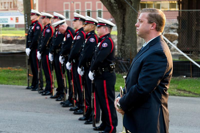Memorial_Fallen Police Officers_2019_071.jpg