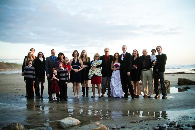 Tracy and Ian's Wedding-542.jpg