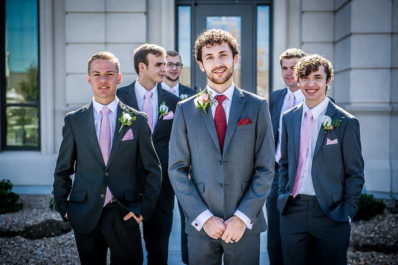 Corinne Howlett Wedding Photos-380.jpg