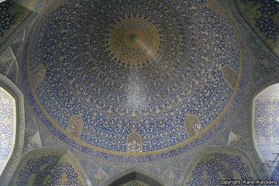 Iran.02.Esfahan