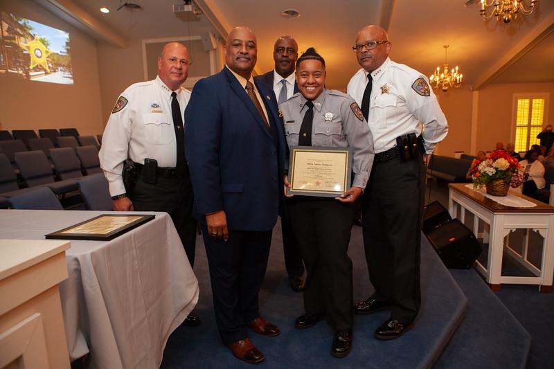 Durham Sheriff Grads 11-2019 MY PRO PHOTOGRAPHER-147.JPG