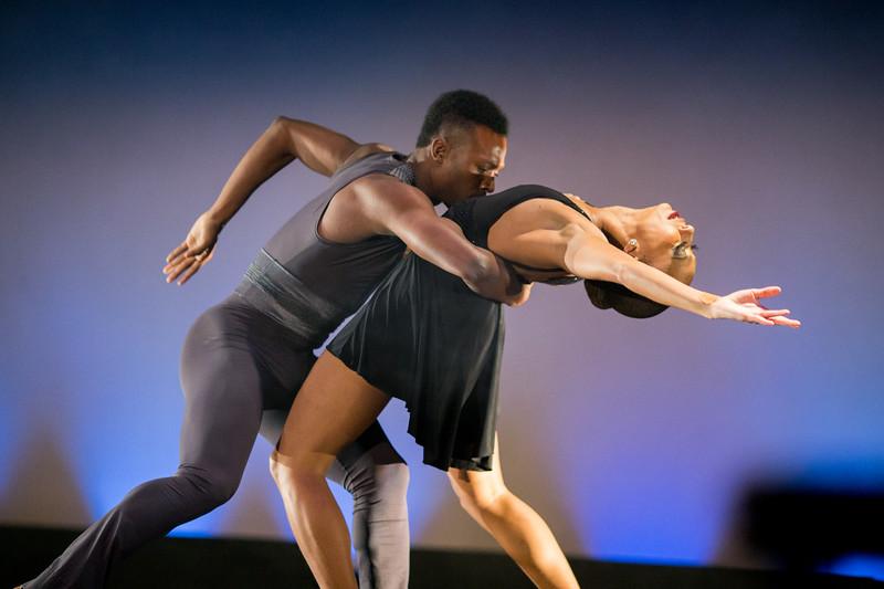 DANCE-62.jpg