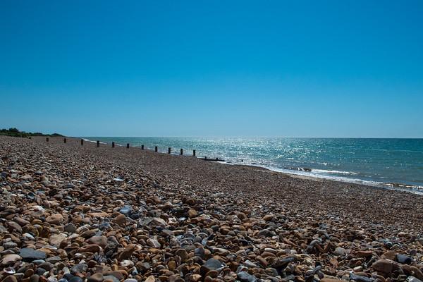 Janine Lowe Beach-210.jpg