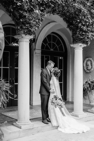 TylerandSarah_Wedding-351-2.jpg