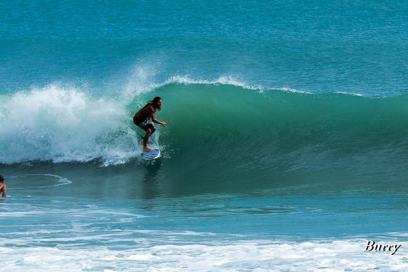 2019-10-08-Surf--37.jpg