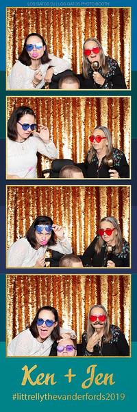 LOS GATOS DJ - Jen & Ken's Photo Booth Photos (photo strips) (13 of 48).jpg