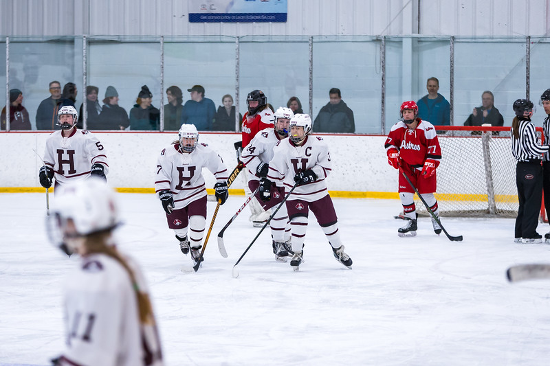 2019-2020 HHS GIRLS HOCKEY VS PINKERTON NH QUARTER FINAL-819.jpg