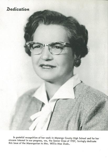 1957-0004a.jpg