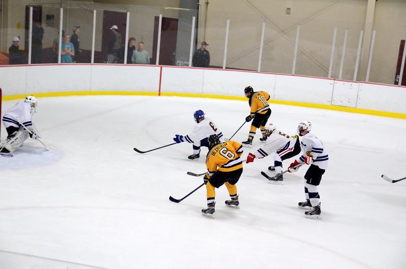 141004 Jr. Bruins vs. Boston Bulldogs-083.JPG