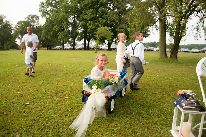 Waters wedding435.jpg