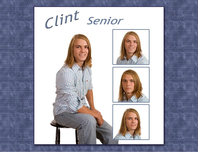 white Clint.jpg