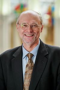 Walter Alalykin