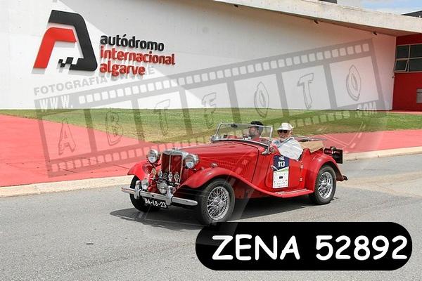ZENA 52892.jpg