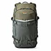 Best camera hiking backpack