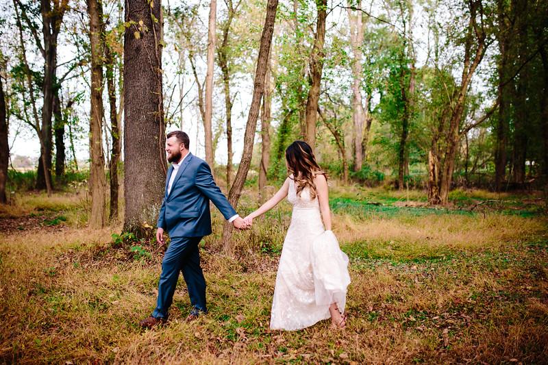 Celia and John Wedding-208.jpg