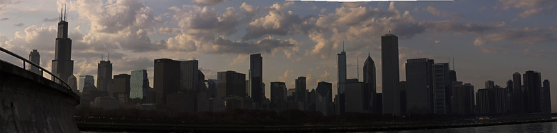 Chicago Skyline (edit).jpg