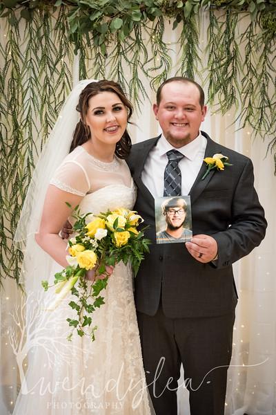 wlc Adeline and Nate Wedding3262019.jpg
