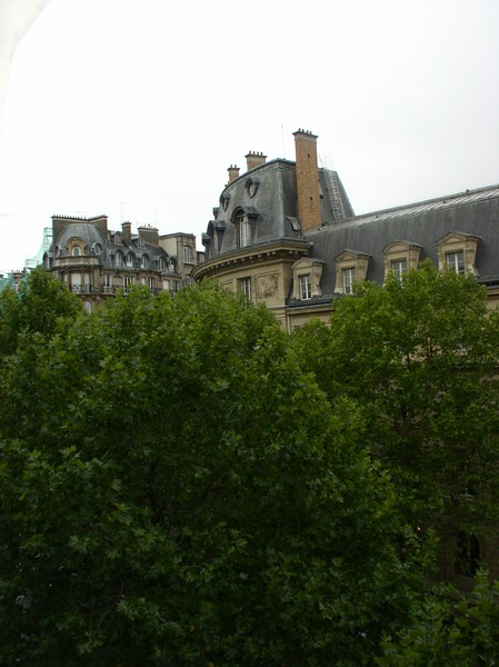 view from paris hotel.JPG